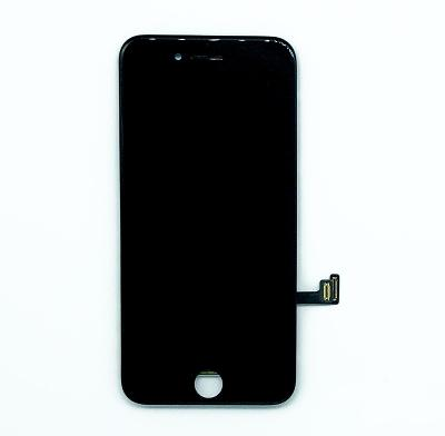 Apple iPhone 8 LCD Black (Original Refurbished)