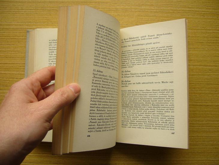 Jan Herben - Kniha vzpomínek | 1936 - Knihy