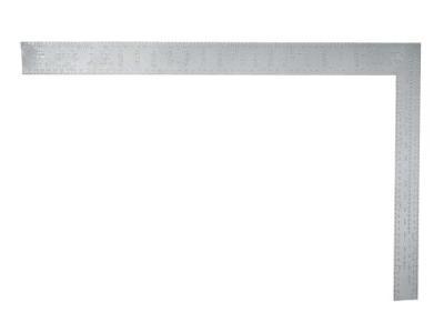 STANLEY Tesařský úhelník 400x600mm  1-45-530