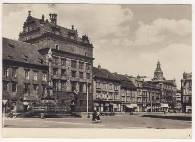 Plzeň , /B1/