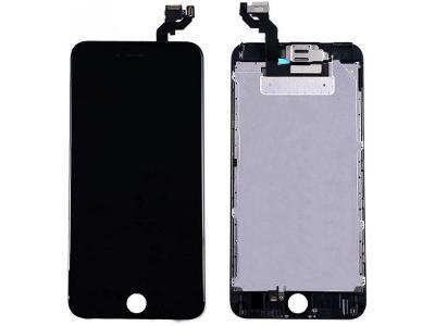 LCD display Apple iPhone 6 Plus Black