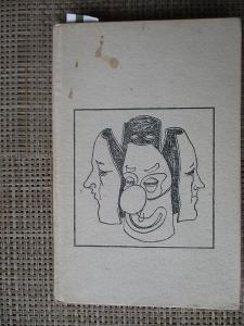 Rosenbaum Zdeněk - Mé svatby, cizí pohřby (1. vydání)