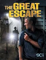 ***** The great escape ***** (PC)