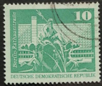 DDR Mi 1843