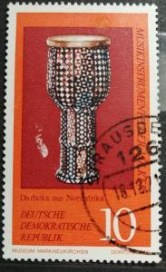 DDR Mi 1708