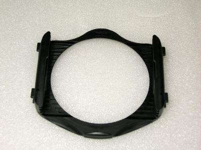 Držák filtrů COKIN P