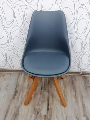 Jídelní židle (20726B)