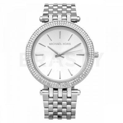 Dámské hodinky Michael Kors MK3190 Darci
