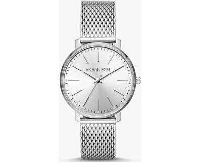 Dámské hodinky Michael Kors MK4338 Pyper