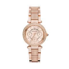 Dámské hodinky Michael Kors MK6110 Parker Mini
