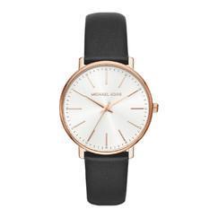 Dámské hodinky Michael Kors MK2834 Pyper