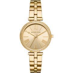 Dámské hodinky Michael Kors MK3903 Maci