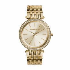 Dámské hodinky Michael Kors MK3191 Darci