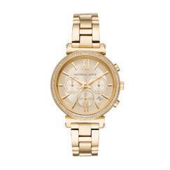 Dámské hodinky Michael Kors MK6559 Sofie
