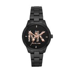 Dámské hodinky Michael Kors MK6683 Runway