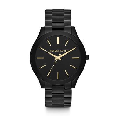 Dámské hodinky Michael Kors MK 3221 Runway