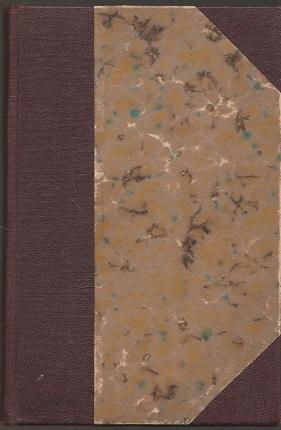 Říčany Studie k dějinám - Trnka