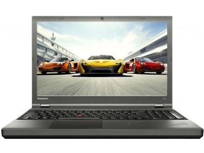 Lenovo W541, i7 3,50GHz, 16GB, 512 SSD,1920x1080,Quadro 2GB,Rok záruka