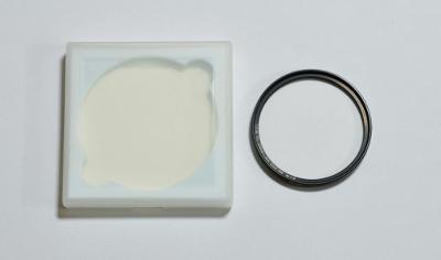 💥UV Filtr:  B+W F-PRO 010 HAZE 1X MRC 62 mm ✨ TOP ✨