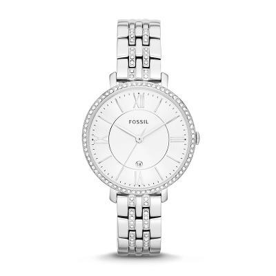 Dámské hodinky Fossil ES3545 Jacqueline