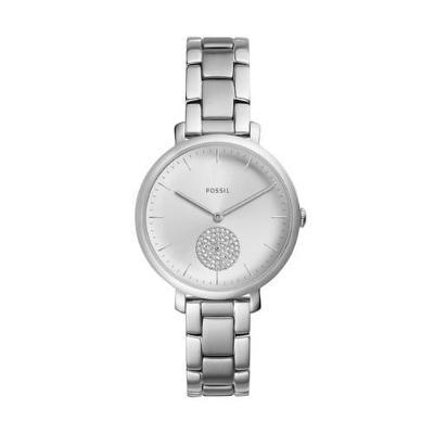 Dámské hodinky Fossil ES4437 Jacqueline