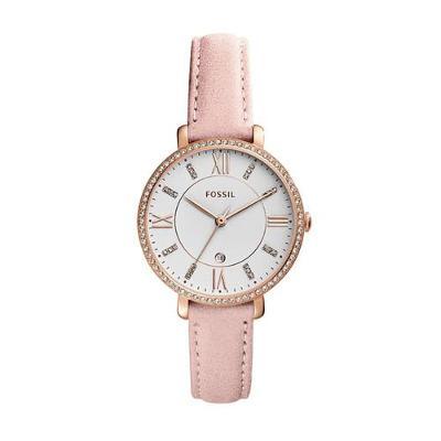 Dámské hodinky Fossil ES4304 Jacqueline