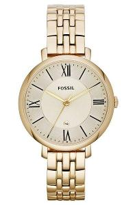 Dámské hodinky Fossil ES3434 Jacqueline