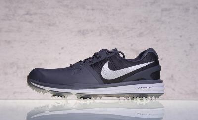 Dámská golfová obuv NIKE Lunar Control - vel.37,5