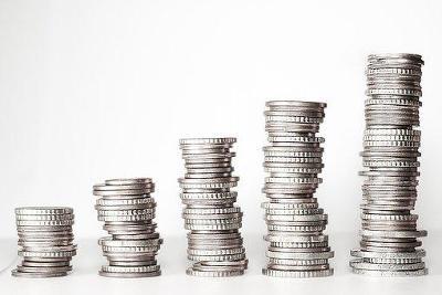 7 finančních domén