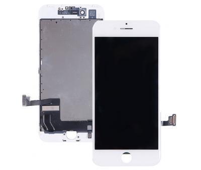 LCD display Apple iPhone 7 Plus White
