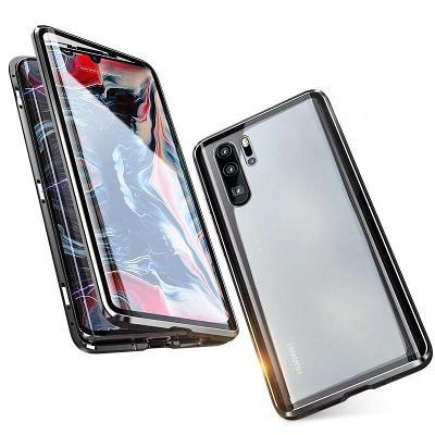 Huawei P20 - magnetické pouzdro