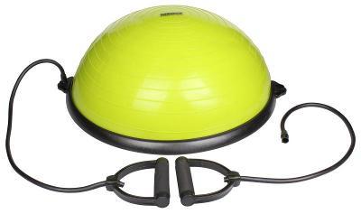 Merco balanční míč BBT