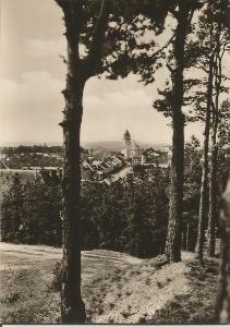 DAČICE - Jindřichův Hradec