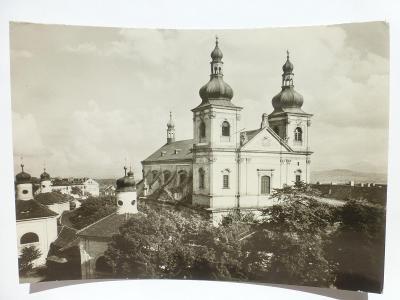 Bohosudov, Teplice