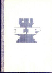 LUDĚK PACHMAN - THEORIE MODERNÍHO ŠACHU / PODPIS AUTORA /