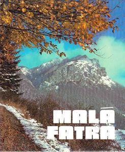 Mala Fatra