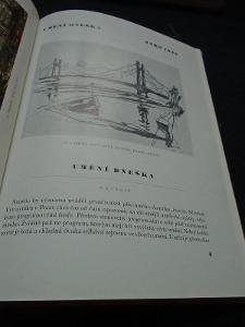 Kniha - Umění dneška 1942/69 str...(11220)