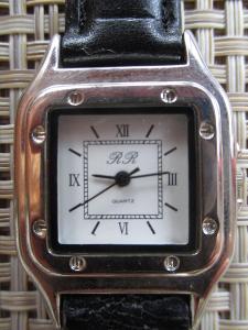 Dámské hodinky Quartz  R R