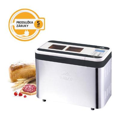 Domácí pekárna ETA Duplica Vital Plus 2147 90020 - SKLADEM, POSÍLÁME