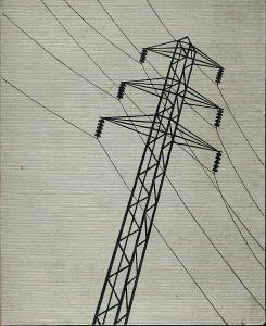 Emil Holan: Jiskra, která dobyla světa, 1936