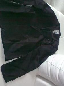 Pánské sako vel. L nové