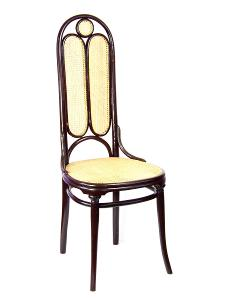 Židle Thonet Nr.16, 1870-80ca
