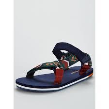 Nové Call It Spring sandály, poslední EUR 43.