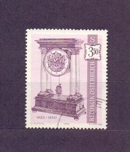 Rakúsko - Mich. č.1346