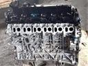 Motor BMW N57 F06 F07 F10 F11 F15 F16 F25 F30 E70 E71 X5 X6