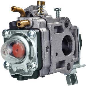 Náhradní karburátor pro motorový křovinořez vyžínač otvor 15mm MAGMA