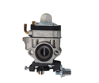 Náhradní karburátor pro motorový křovinořez vyžínač otvor 10mm MAGMA