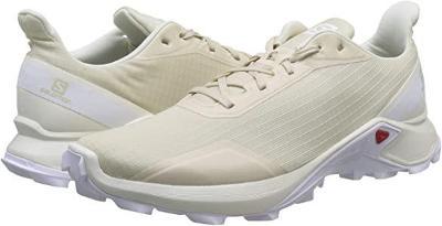 Salomon Trailrunning Alphacross, běžecké boty, velikost EUR 44 2/3