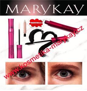 MARY KAY Řasenka - Lash Love™ Fanorama
