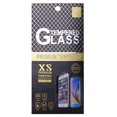 Ochranné tvrzené sklo Nokia 6.1 Plus / Nokia X6